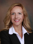 Fort Myers Estate Planning Attorney Jennifer Marie Neilson