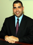 Broward County Litigation Lawyer Wayne Francisco Defreitas