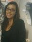 Miami Family Law Attorney Anya Cintron Stern