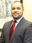 Miami Criminal Defense Attorney Carlos Daniel Grande