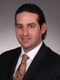 Coconut Grove Wills and Living Wills Lawyer Mark Aaron Gotlieb