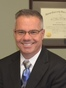 Longwood Insurance Law Lawyer Kenneth Alexander Paquette