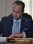 Fort Lauderdale Criminal Defense Attorney David Jared Sobel