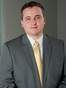 Sarasota County Divorce / Separation Lawyer Matthew James Slack