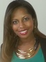 Lauderhill Family Law Attorney Kara Vaval Ferrier