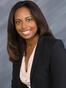 Fort Lauderdale Immigration Attorney Kara Vaval Ferrier