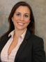Miami Lakes Foreclosure Attorney Aileen Torrens