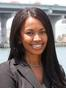 Fisher Island Marriage / Prenuptials Lawyer Nydia N Streets