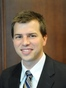 Mobile Litigation Lawyer Scott David Stevens