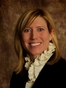 Fort Myers Family Law Attorney Claudia Meredith Volk