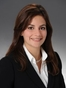 Medley Insurance Law Lawyer Genny Anne Castellanos