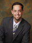 Orange County Real Estate Attorney Christopher Thomas Byrd