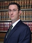 Spring Hill Personal Injury Lawyer Matthew A Foreman