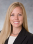 West Palm Beach Intellectual Property Lawyer Patricia M Carlson