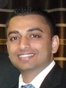 Eatonville Business Lawyer Tushaar Viki Desai