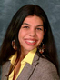 Winter Park Foreclosure Attorney Sultana Louise Haque