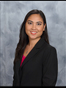 Saint Petersburg Family Law Attorney Jesica De Vega Morrow