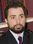 Cutler Bay Immigration Attorney Pablo F Gonzalez Zepeda