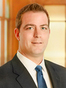 Tampa Intellectual Property Lawyer Jason Paul Stearns
