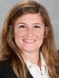 Margate Estate Planning Attorney Christine Marie Saclarides