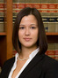 Orange County Child Support Lawyer Carolyn Maya