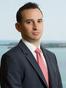 Miami Juvenile Law Attorney Brett J Yonon