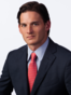 Coral Gables White Collar Crime Lawyer Andrew Simmons Feldman