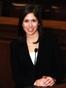 Jacksonville Criminal Defense Attorney Coral Kathryne Messina