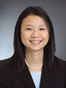 Deerfield Bch Intellectual Property Law Attorney Karen Chuang Kline