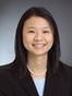 Deerfield Beach Intellectual Property Law Attorney Karen Chuang Kline