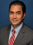Miami Aviation Lawyer Daniel Tam