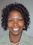 Malabar Criminal Defense Attorney Terra Neshonda Carroll