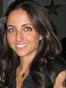 Hallandale Advertising Lawyer Yasmin Gilinsky
