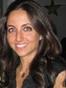Hallandale Advertising Lawyer Yasmin Gilinsky