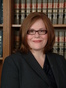 Palm Beach County Criminal Defense Attorney Gina M Leiser