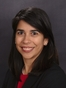 Orange County Litigation Lawyer Alena Valeria Baker