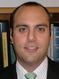Staten Island Guardianship Law Attorney Peter John Capofari