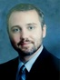 Bradenton Commercial Real Estate Attorney Nicholas Panagiotis Kapiotis