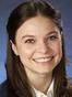 Margate Land Use / Zoning Attorney Heather Elizabeth Craig