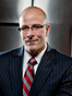 Melbourne Criminal Defense Attorney John L Calcagni III