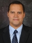 Coconut Creek Contracts Lawyer John Anthony Van Ness