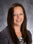 Basehor Elder Law Lawyer Kari Dawn Coultis