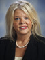 Spartanburg  Lawyer Candice Koopman Lapham