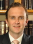 Covington Personal Injury Lawyer Matthew L. Devereaux