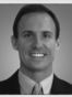 Columbia Employee Benefits Lawyer David Andrew Maxfield