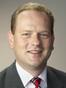 Richland County Environmental / Natural Resources Lawyer John Whitfield Davidson