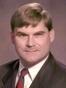 South Carolina Admiralty / Maritime Attorney Rivers Thomas Jenkins III