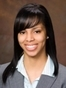 Tennessee Public Finance / Tax-exempt Finance Attorney Lillian Marie Blackshear