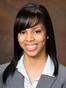 Nashville Public Finance / Tax-exempt Finance Attorney Lillian Marie Blackshear