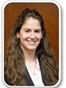 Memphis Alimony Lawyer Jennifer Leigh Bellott